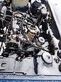 Honda Civic engine - Flickr - dave 7.jpg