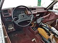 Honda Civic interior - Flickr - dave 7.jpg