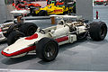 Honda RA302 front-left Honda Collection Hall.jpg