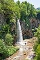 Honey Falls Медовые водопады 20.jpg