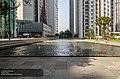 Hong Kong (16969354571).jpg
