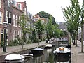 Hoogeveensbrug Leiden.jpg