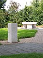 Hoogezand - Klein - Joods monument.jpg