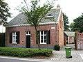 Hoogstraten Gemeenteplein 09 - 181888 - onroerenderfgoed.jpg