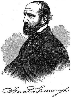 Horatio Greenough.jpg