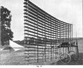 Horatio Phillips 1904 Multiplane.png