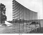 Horatio Phillips 1904 Multiplane