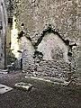 Hore Abbey, Caiseal, Éire - 45861542814.jpg