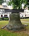Hornburg BMV Glocke 02.jpg
