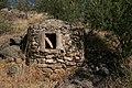 Horno de Cuevas de Pi - panoramio.jpg