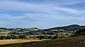 Hornosvratecká vrchovina, CZ160929-010.jpg