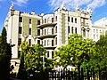 Horodetsky House with Chimeras 2.jpg