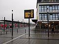 Horrem Bahnhof Abfahrtstafel.JPG