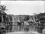 Horseshoe Cascade, Loddon River (4903268407).jpg