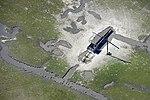 Hortobágy légi felvételen.jpg