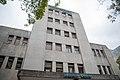 Hospital das Clínicas (43616003771).jpg