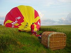 Hot air balloon215.JPG