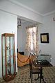 Hotel Ambos Mundos 05.jpg