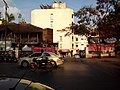 Hotel Ashish Plaza on FC Road Pune - panoramio.jpg