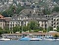 Hotel Eden Au Lac, Zürich (2009).jpg