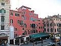 Hotel Rialto - panoramio.jpg