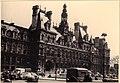 Hotel de Ville, Parijs 1959.jpg
