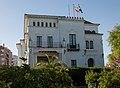 Hotel de los Marqueses de Villamarta 2013001.jpg