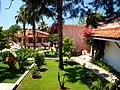 Hotel oludeniz resort - panoramio (12).jpg