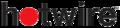 Hotwhire logo.png