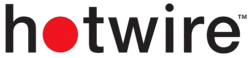Hotwire.com - Wikipedia