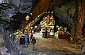 Houng Tich Cave, site of the Perfume Pagoda, northern Vietnam (21) (38519251671).jpg