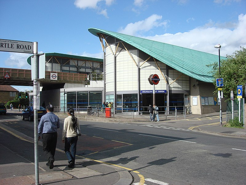 File:Hounslow East tube station 1.jpg