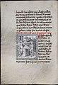 Hours of Philip the Good - KB copy - 76 F 2 - 76F2 026v.jpg