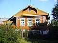 House - panoramio - Tanya Dedyukhina.jpg