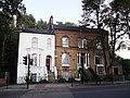 House on Akerman Road (geograph 2640918).jpg