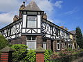 Houses on Wigan Road, Ashton-in-Makerfield.jpg