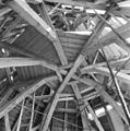 Houtconstructie torenspits - Denekamp - 20053458 - RCE.jpg
