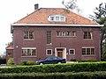 Houthalen - Hoofdingenieurswoning Brelaarstraat 40.jpg