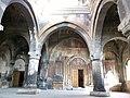 Hovhannavank Monastery (Gavit) (19).jpg