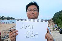 How to Make Wikipedia Better - Wikimania 2013 - 58.jpg
