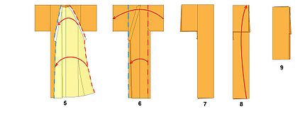 How to fold2.jpg