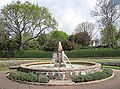 Howard Davis Park fountain Jersey.jpg