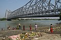 Howrah Bridge, Kolkata, 1 April 2019-1.jpg