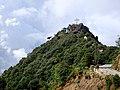 Hpa-An, Myanmar (Burma) - panoramio (210).jpg