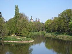 Hradec Králové od soutoku.JPG