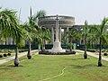 Htauk Kyant War Cemetery (29230184158).jpg