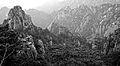Huangshan, China (YELLOW MOUNTAIN-LANDSCAPE) XII (1071076723).jpg