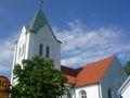 Huaröds kyrka, exteriör 1.jpg