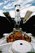 Hubble servicing sts-82.jpg