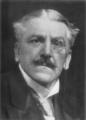 Hubert Bland.PNG